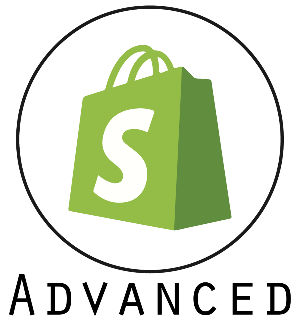 shopify-addvaced.png