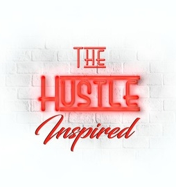 The Hustle Inspired - Another project that I am involved with...a Podcast with a real point of difference:For creatives by creatives. As we all live through the daily reality of hustling to help grow and develop our business, we're here to help keep you inspired and motivated towards your goals.Create, Innovate, Hustle – Repeat