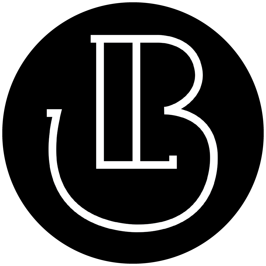 Lash & Beauty Lab logo