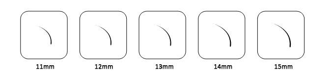 Lash-length-11-15.jpg