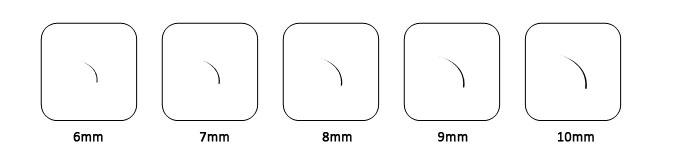 Lash-Length-6-10.jpg