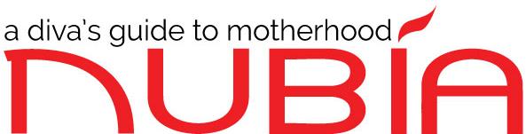 logo.img.593w151h.jpg