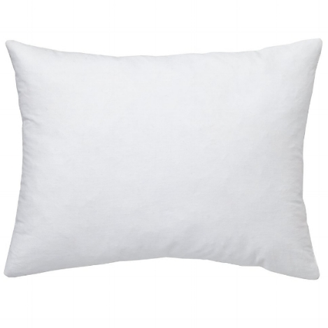 12x16-pillow-insert.jpg