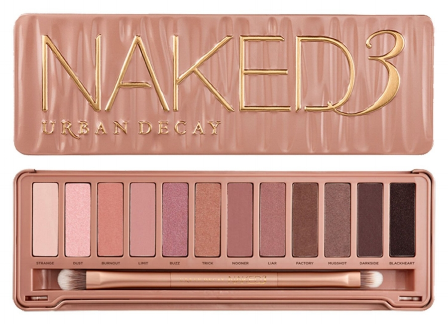 Urban-Decay-Naked-3-Eyeshadows.jpg
