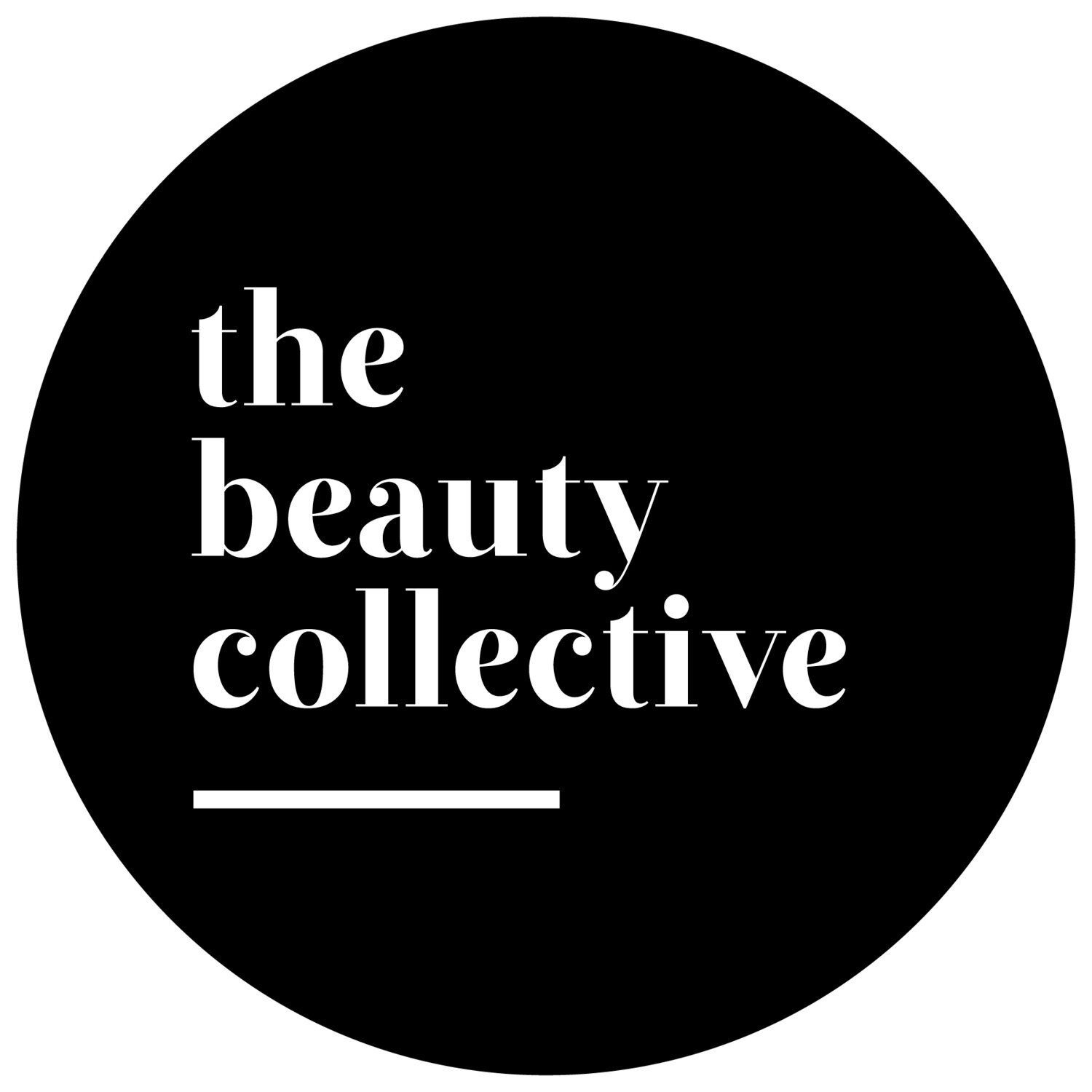 The Beauty Collective PDX
