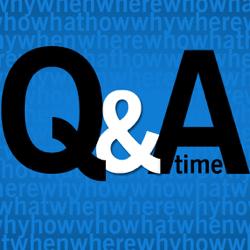 Vraag en antwoord...