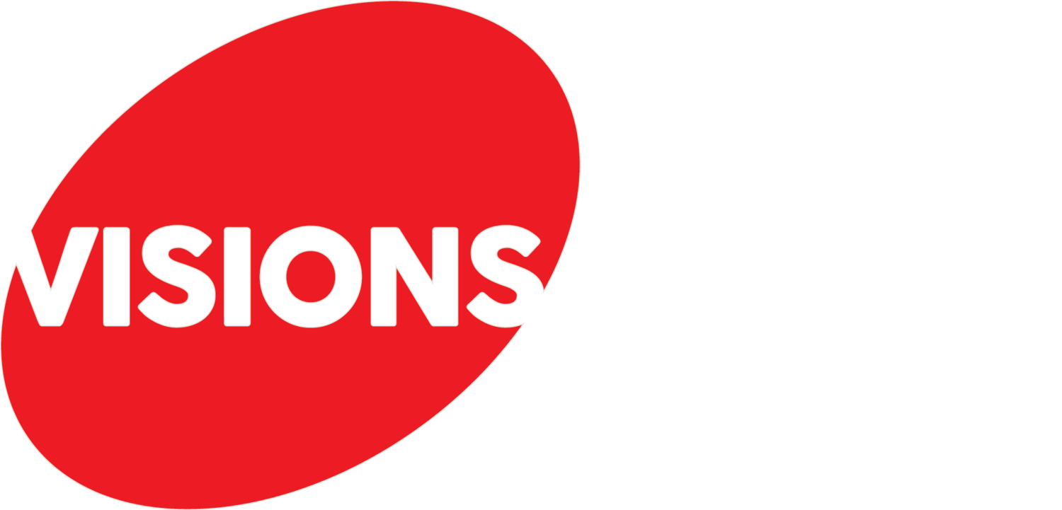 Hawthorn's Gym | Visions Fitness Centre