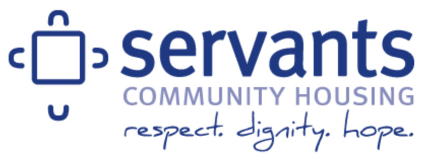 Servant Community Housing Visions