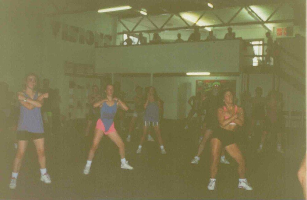 Visions_Hawthorns_Gym_aerobics3