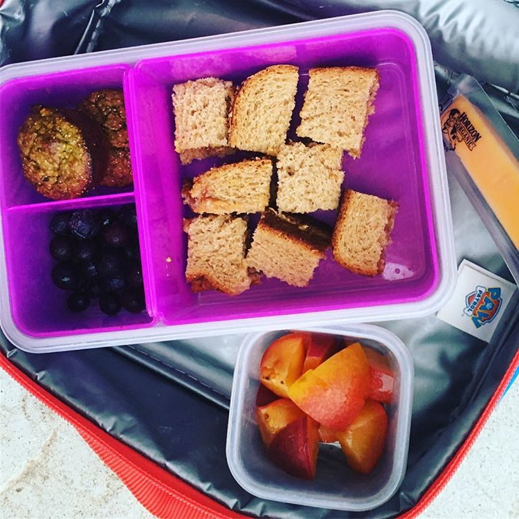Toddler_nutrition_Class.jpg
