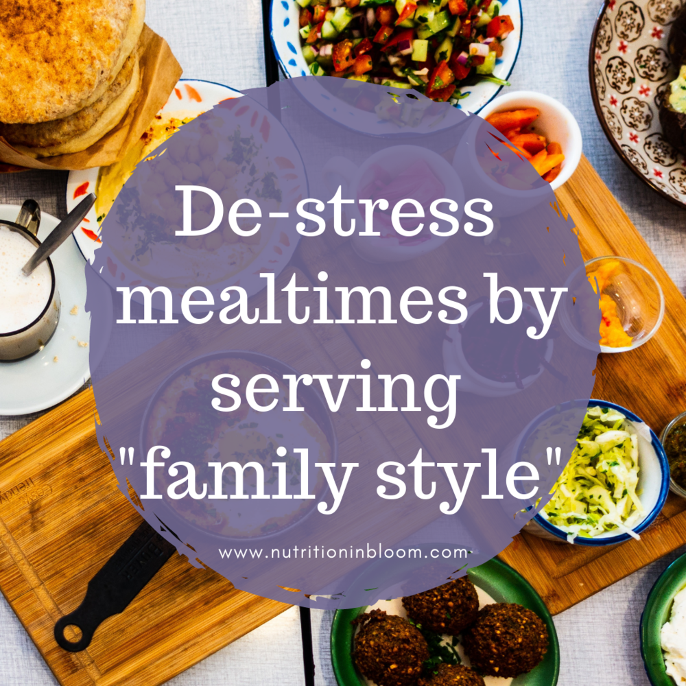 The benefits of family style meals (1).png