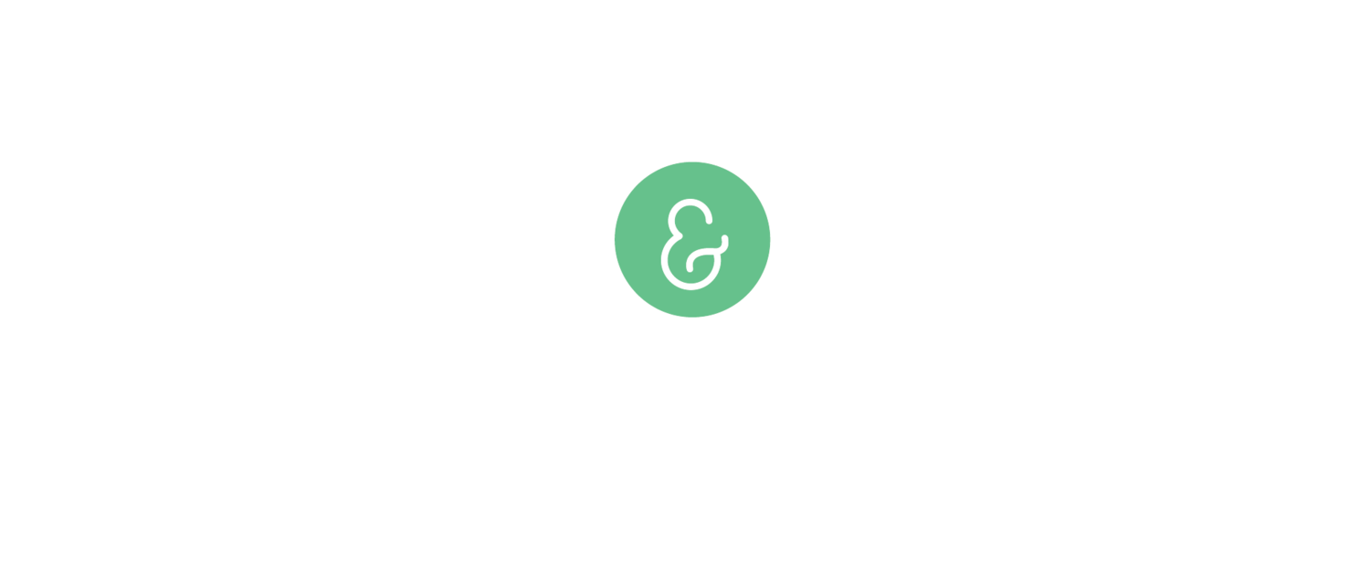 Born & Bred Historical Research