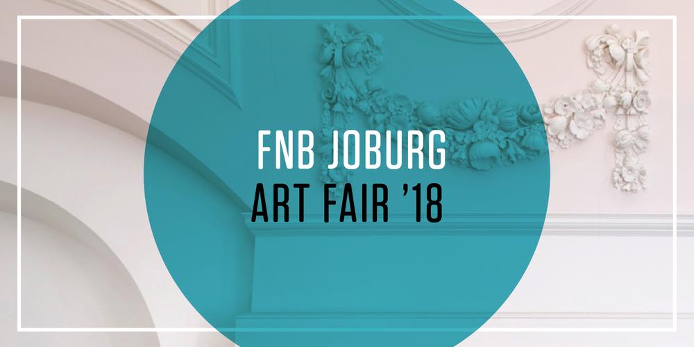 FNB Art Fair.png
