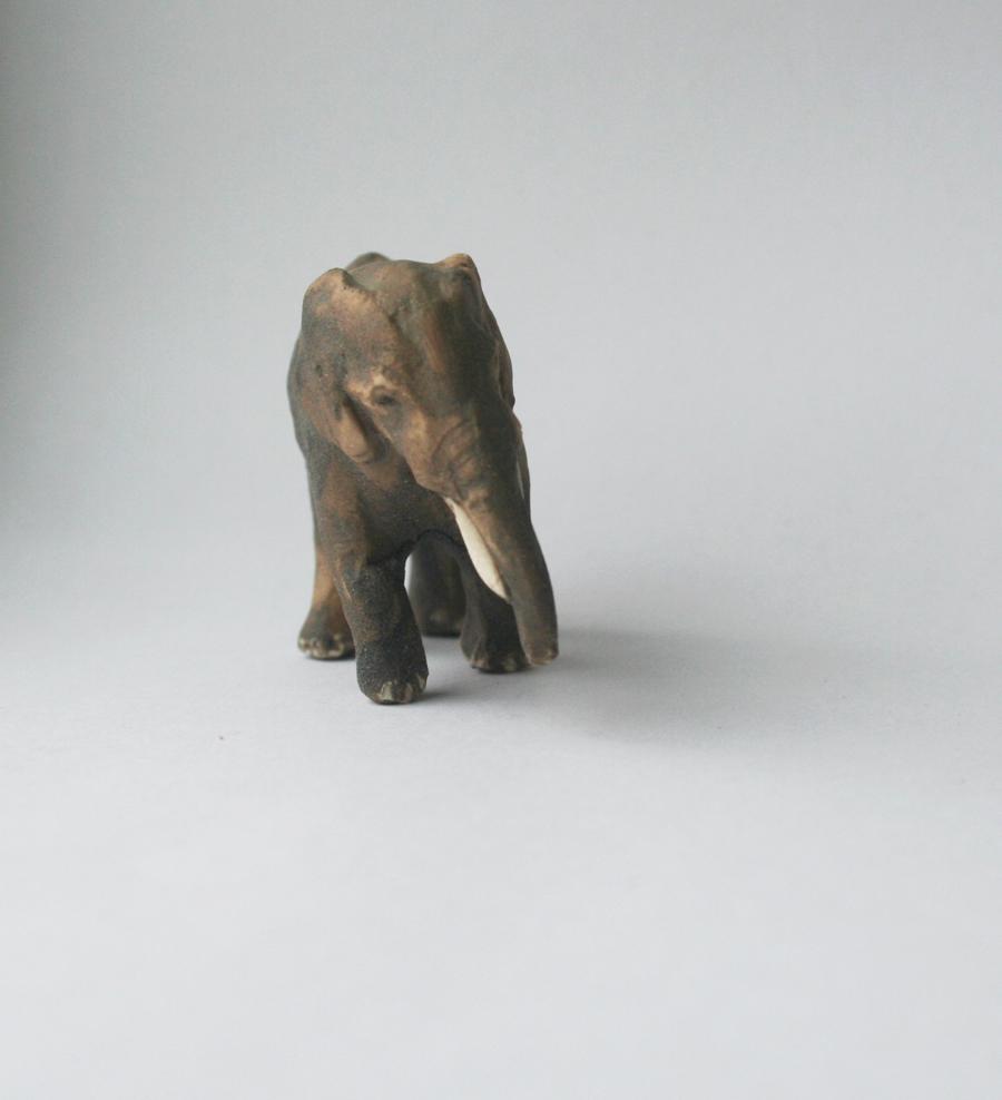 elephant2_3.jpg