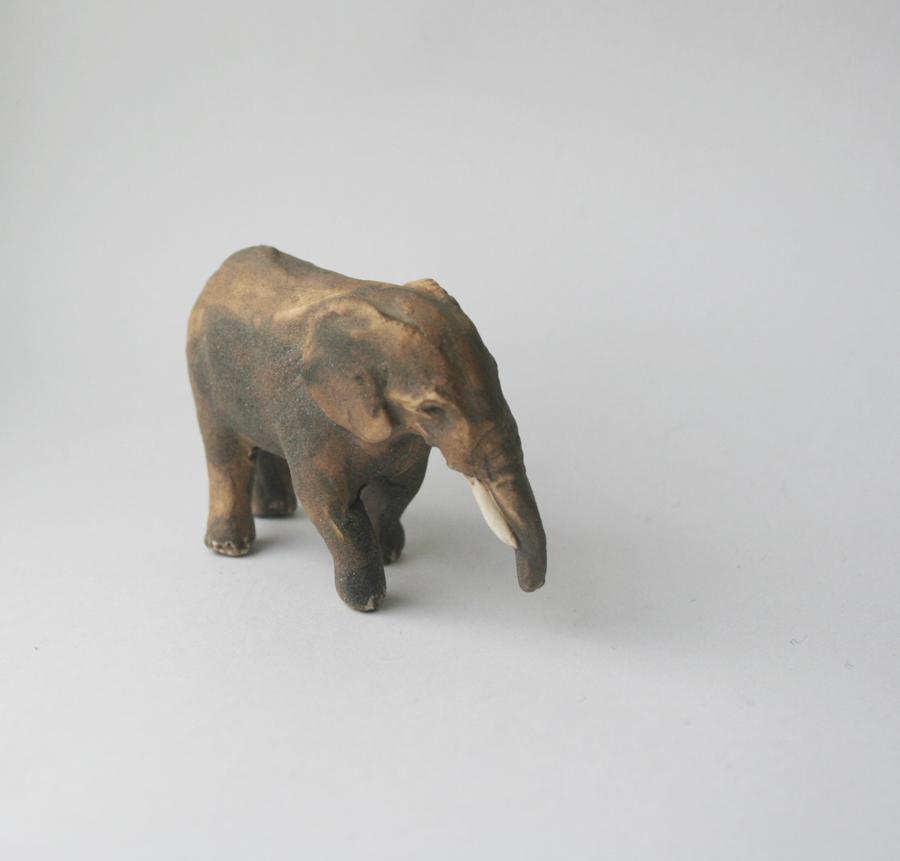 elephant2_4.jpg