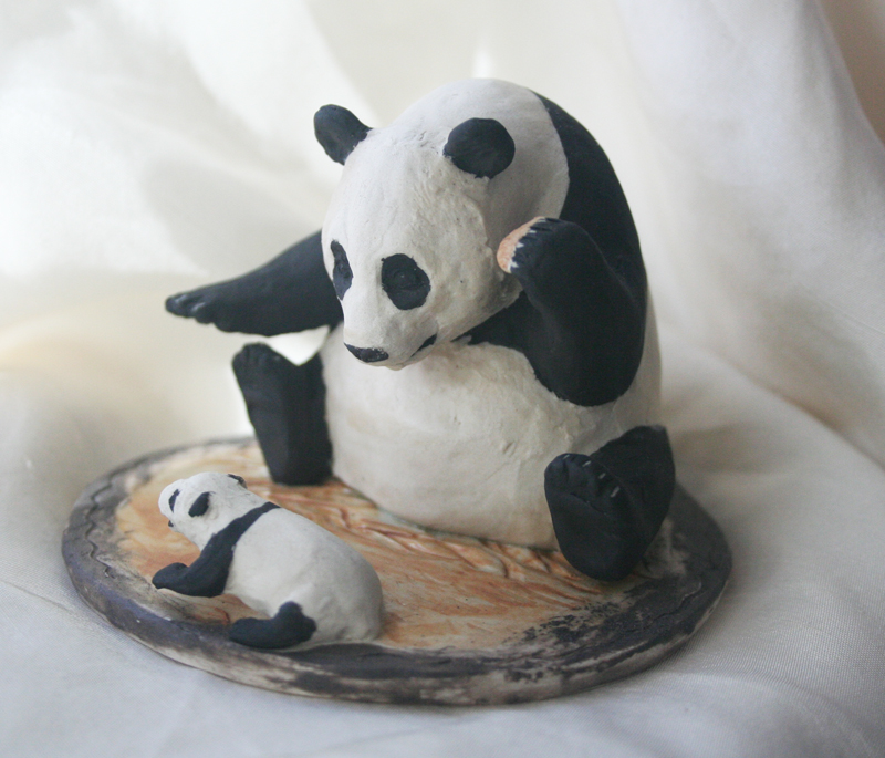 panda2_1.jpg