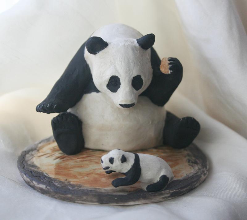 panda2_2.jpg