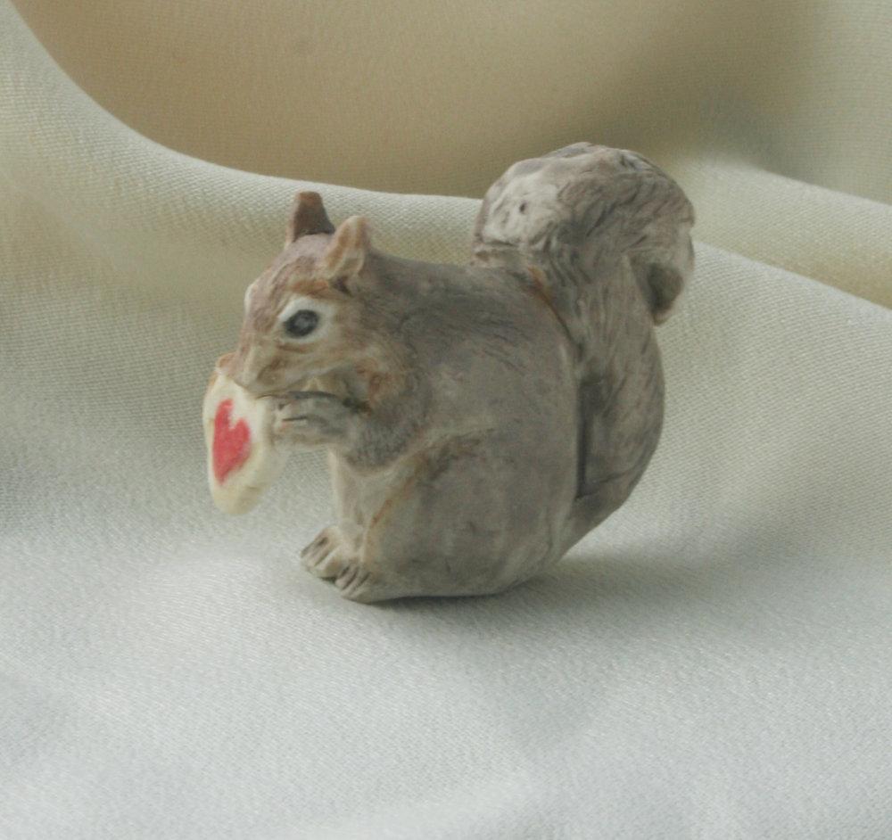 colesquirrel.jpg