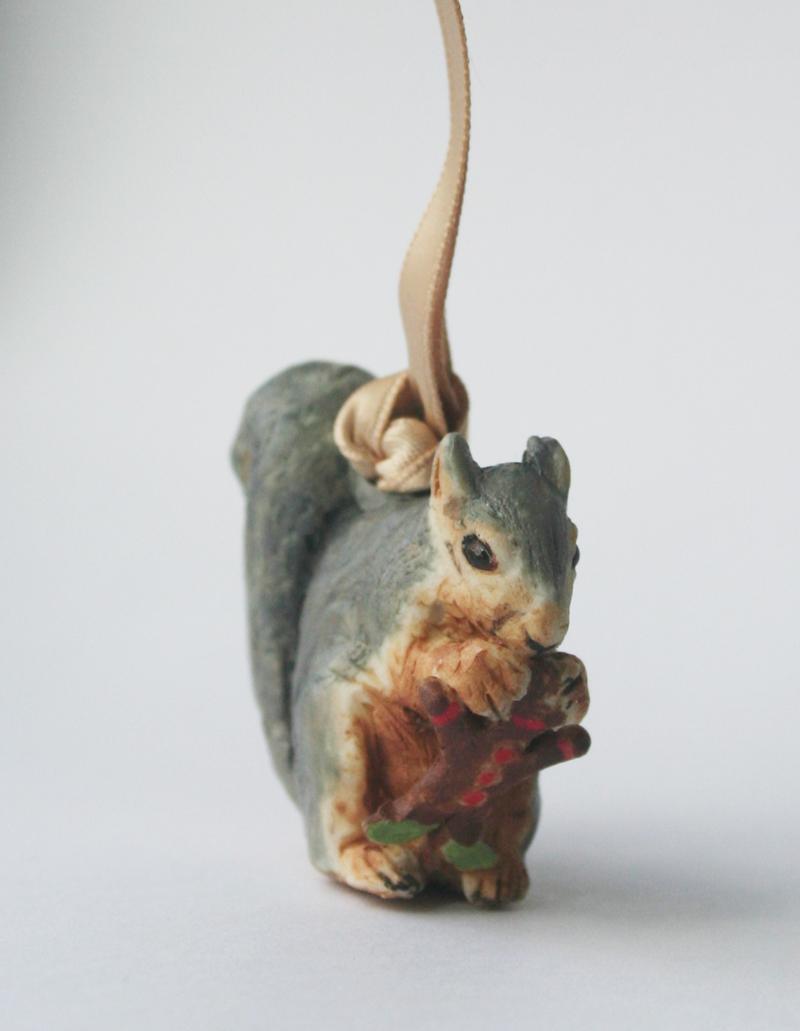 squirorn2_2.jpg