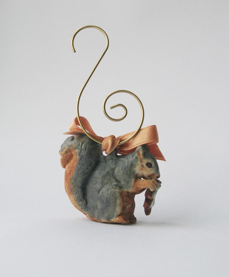 squirorn1_1.jpg