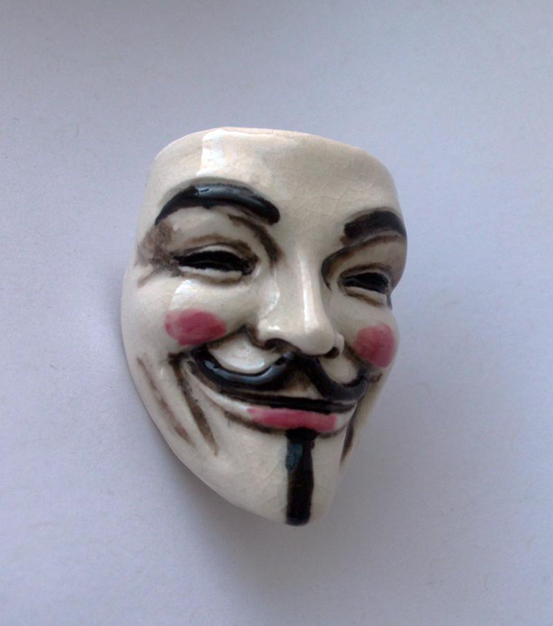 mask1_22_13_6.jpg