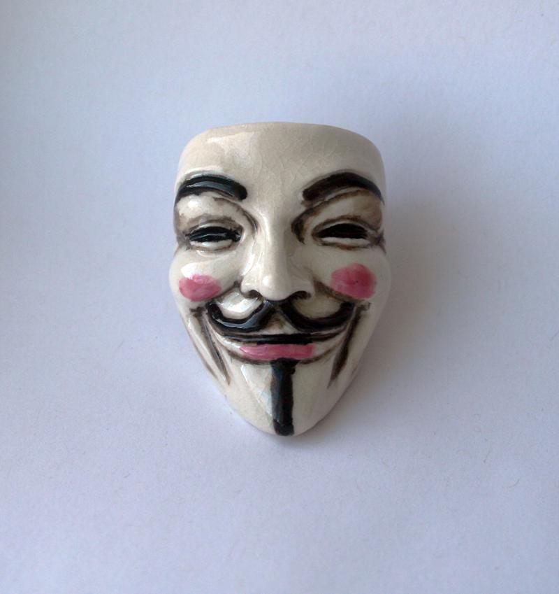 mask1_22_13_1.jpg