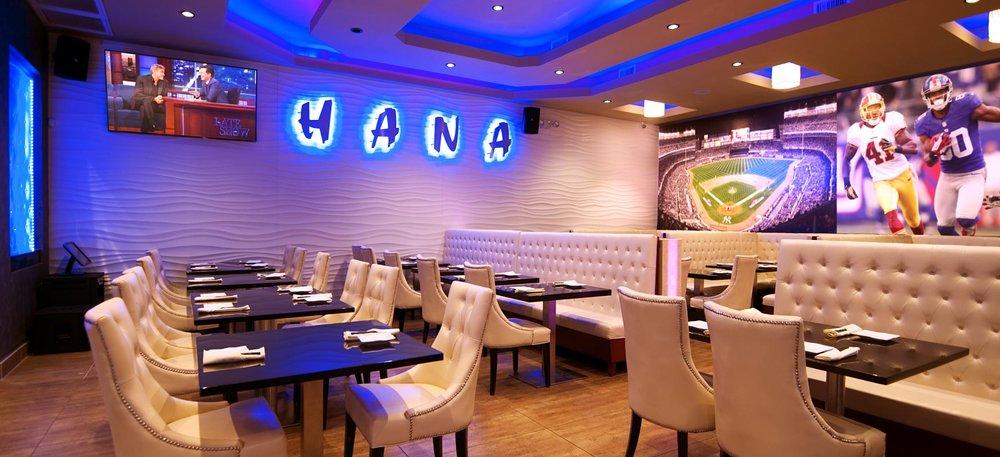 Hana Dinning 1_Small.jpg