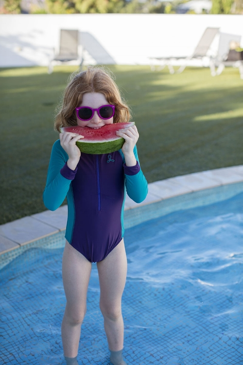 one-piece-kids-swimwear