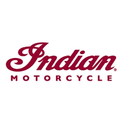 Indian Motorcycles    Indian Motorcycle's racing team showdown at Lake Perris Speedway for the American Flat Track finals October 2017.