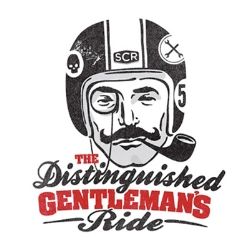 Distinguished Gentlemen's Ride   Coverage of 2017 and 2016 events for DGR San Francisco.