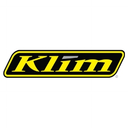 Klim Motorcycle Apparel   Lifestyle photography for Klim Motorcycle apparel.