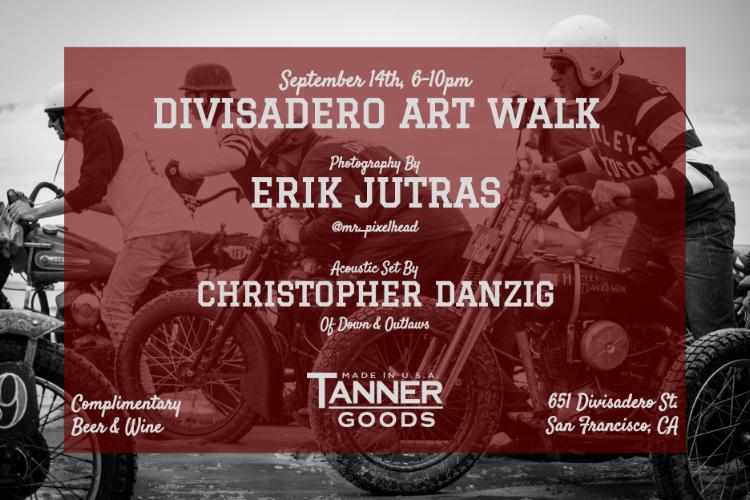 art walk flyer 2.png