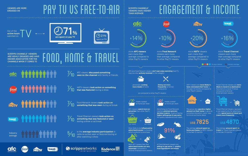 infographic_hori_v05-01.jpg
