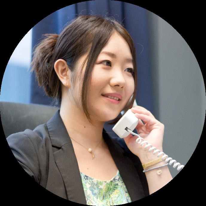 Natsumi (circle).png
