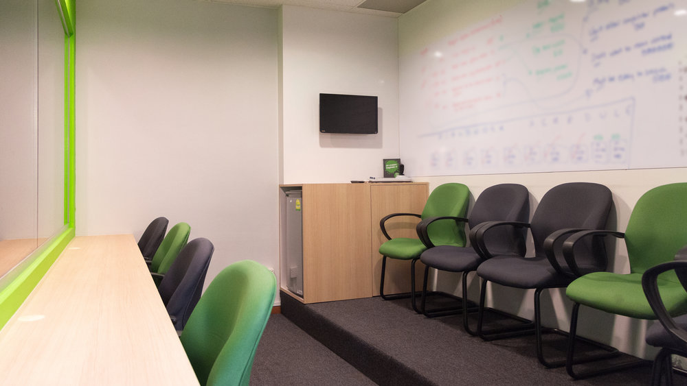backroom 2.jpg