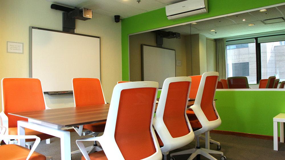 boardroom_v2.jpg