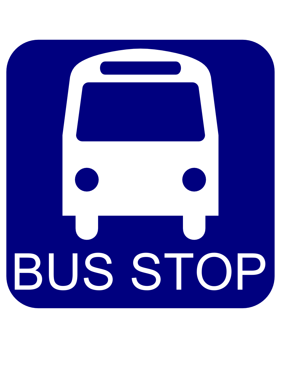 Singapore Bus Transit (SBS)