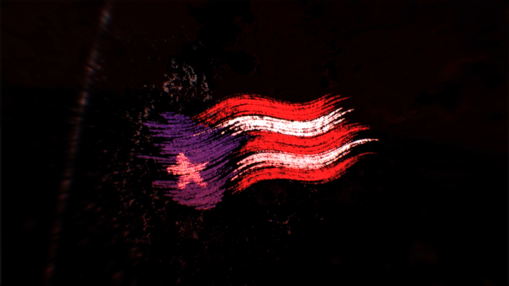 TEDEd_Accents_flag.png