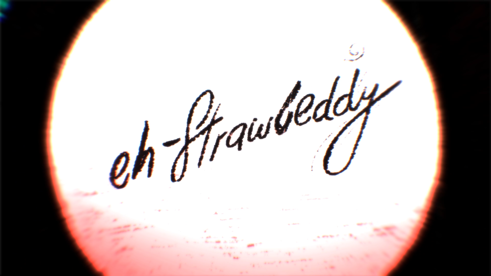 TEDEd_Accents_strawbeddy.png