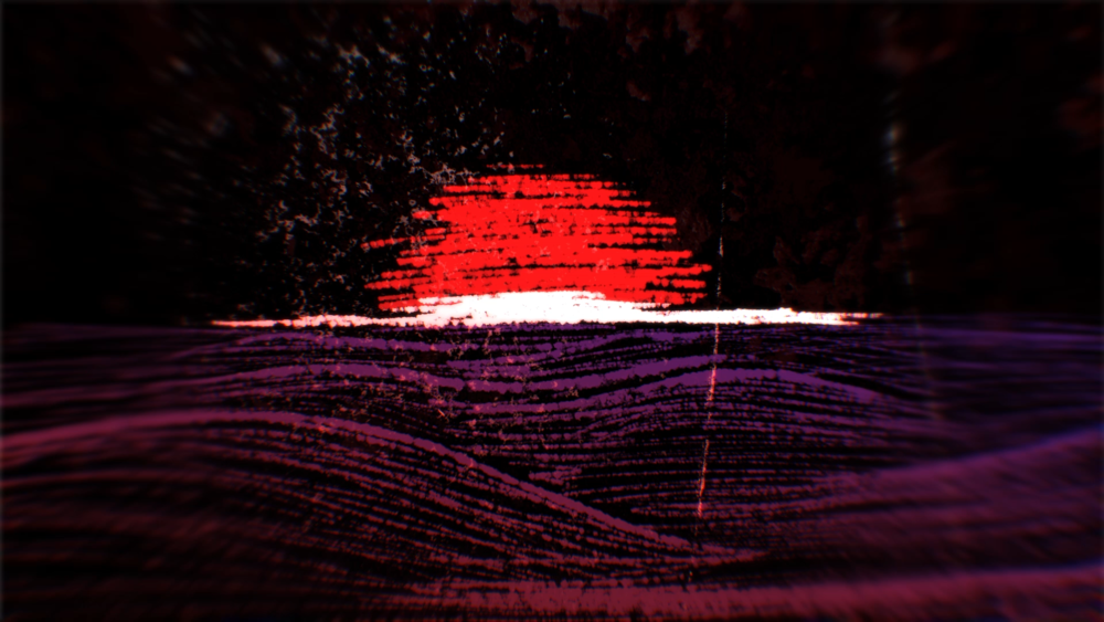 TEDEd_Accents_waves.png