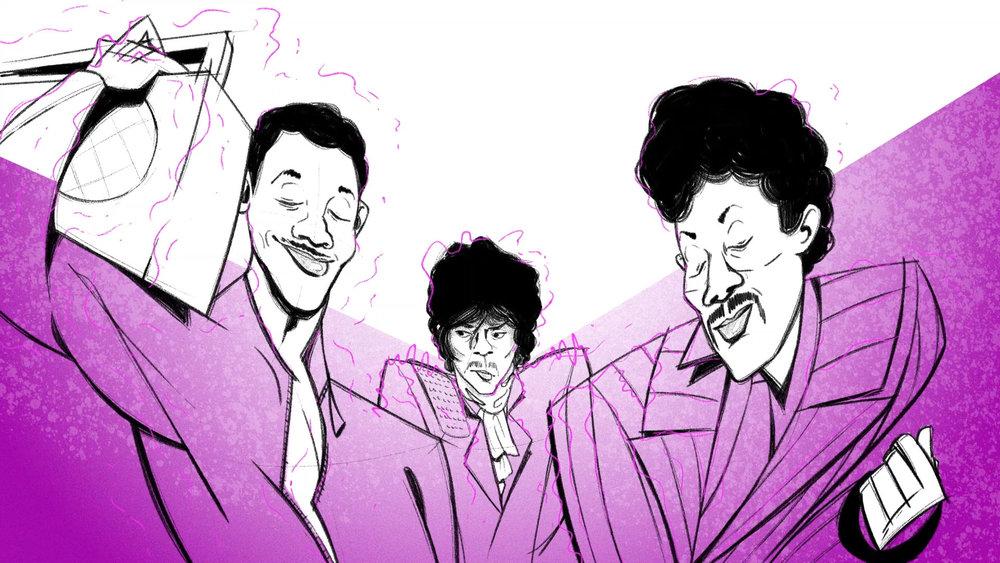 eddie-charlie-murphy-trio.jpg