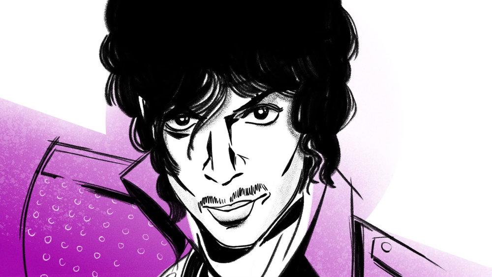 prince-cu2.jpg