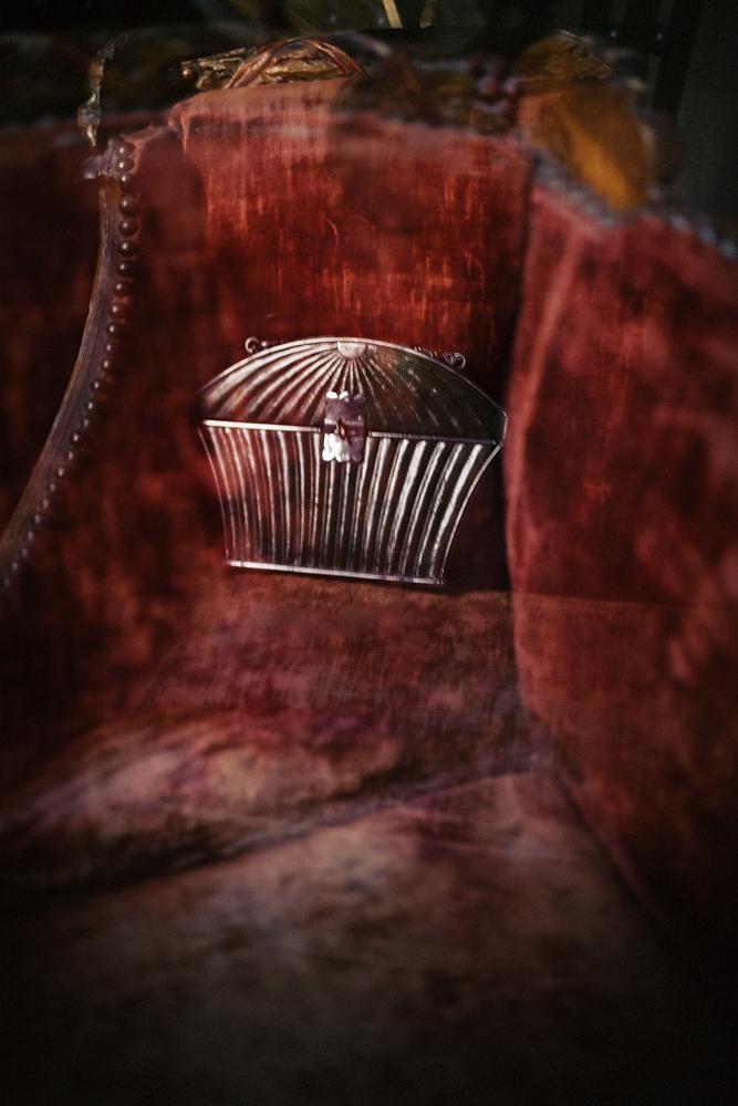 Le Monde d'Hermès - Dans l'œil du flâneur