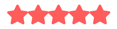 5 stars yes.png