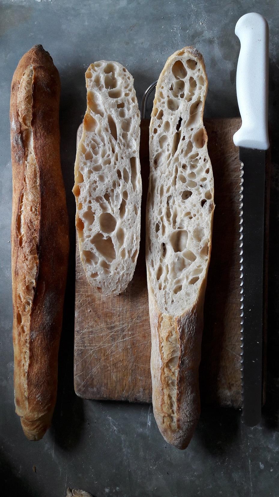 Baguette Crumb.jpg