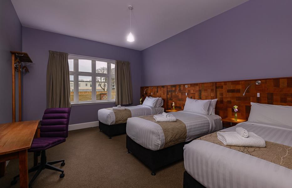 Matai Triple Room 3 Single Beds.jpg