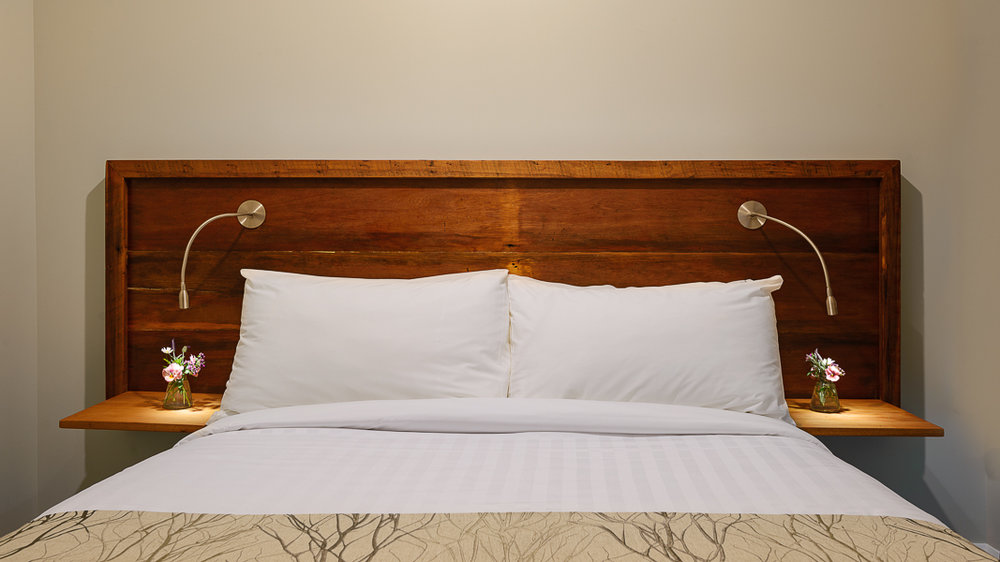 Kahikatea Upcycled Headboard From Native Timbers.jpg