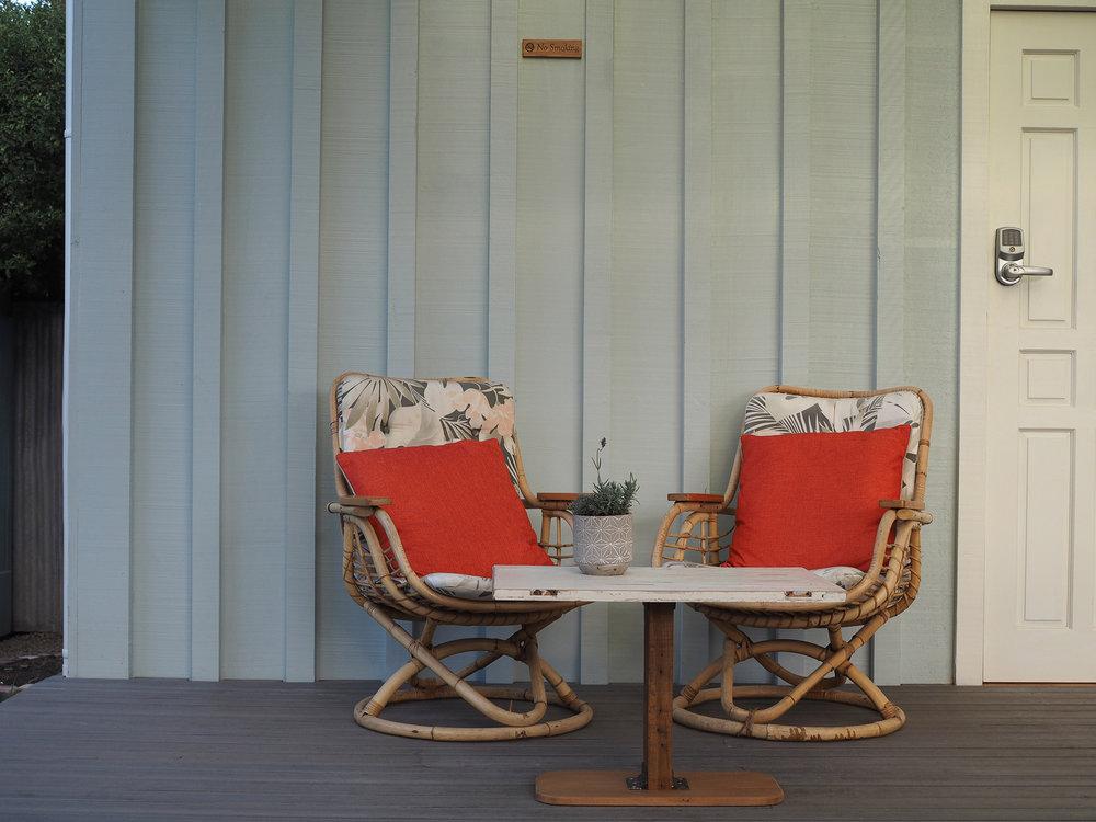 Chairs on Deck.jpg