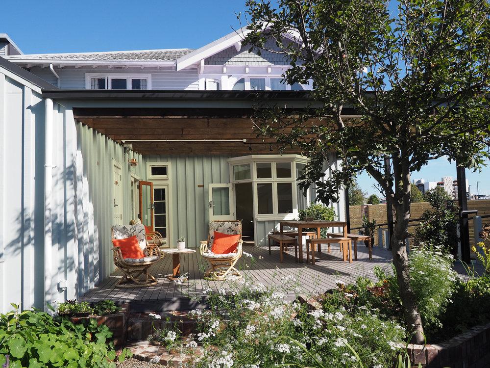 Deck & House.jpg