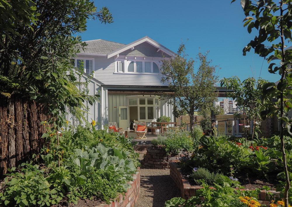 Garden and Back House.jpg